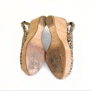 Stuart Weitzman Shoes - Stuart Weitzman shoes